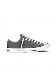 Pantofi sport CONVERSE GAS624 gri