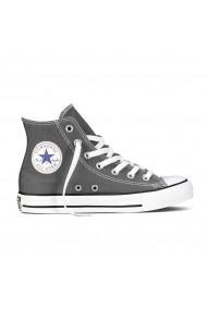 Pantofi sport CONVERSE GAS625 gri