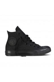 Pantofi sport casual CONVERSE GAV199 negru