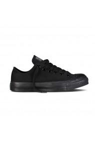 Pantofi sport CONVERSE GAV215 negru