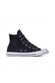 Pantofi sport CONVERSE GGF529 negru