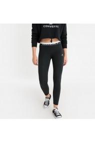 Colanti CONVERSE GGF476 negru