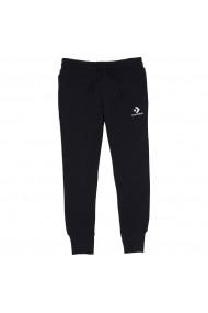 Pantaloni CONVERSE GFZ734 negru