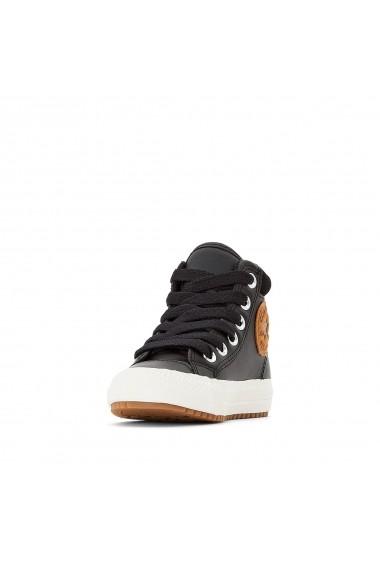 Pantofi sport CONVERSE GFL948 negru