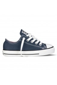 Pantofi sport CONVERSE GAK055 bleumarin