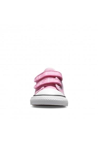 Pantofi sport CONVERSE GGF953 roz