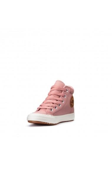 Pantofi sport CONVERSE GGZ182 roz