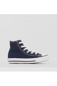Pantofi sport CONVERSE GAK052 bleumarin