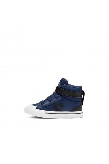 Pantofi sport CONVERSE GGZ262 bleumarin