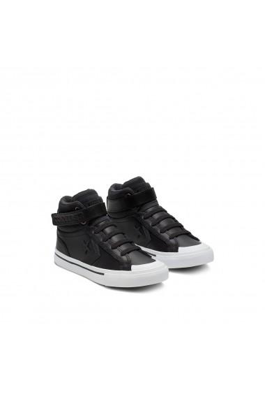 Pantofi sport CONVERSE GGZ321 gri