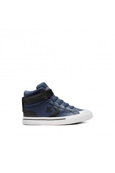 Pantofi sport CONVERSE GGZ323 bleumarin