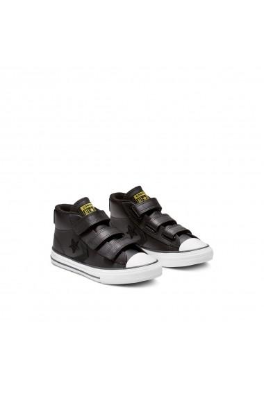 Pantofi sport CONVERSE GGZ345 gri