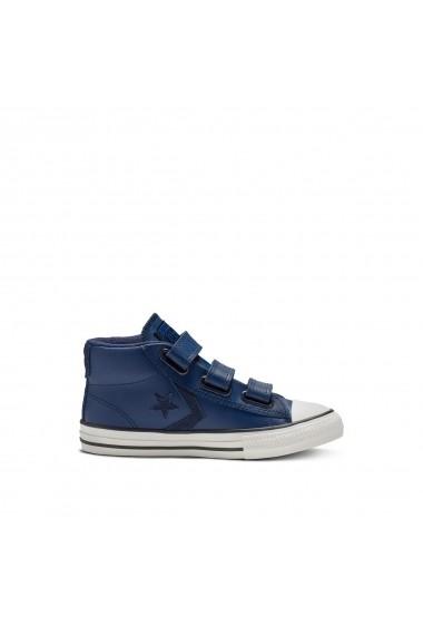 Pantofi sport CONVERSE GGZ346 bleumarin