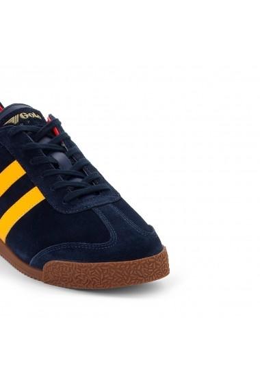 Pantofi sport Gola GEV096 bleumarin