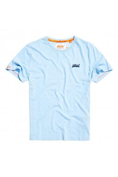 Tricou Superdry GFO009 albastru