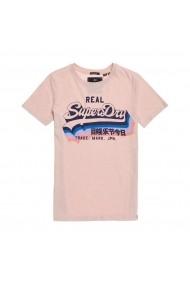 Tricou SUPERDRY GHC411 roz