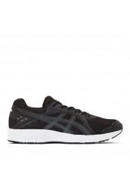 Pantofi sport ASICS GGG448 negru