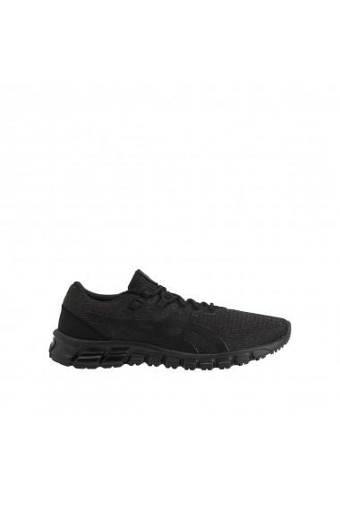 Pantofi sport ASICS GGG461 negru