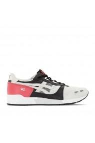 Pantofi sport ASICS GGG477 multicolor