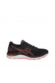 Pantofi sport ASICS GGG259 negru