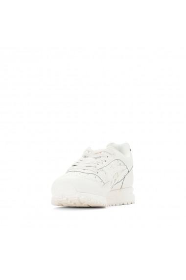 Pantofi sport ASICS GGG369 alb