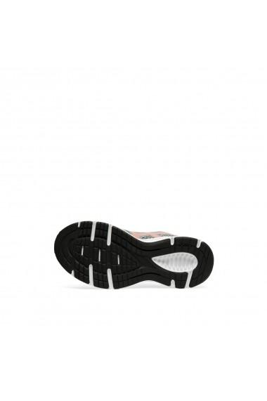 Pantofi sport ASICS GGT276 gri