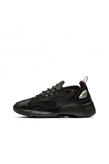 Pantofi sport NIKE GGI682 negru