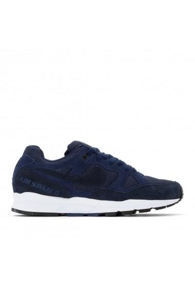 Pantofi sport NIKE GGI719 bleumarin