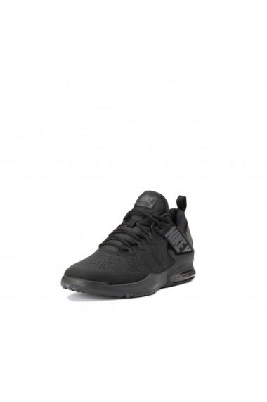 Pantofi sport Zoom Domination NIKE GGY785 negru