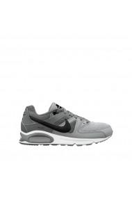 Pantofi sport NIKE GHC568 gri