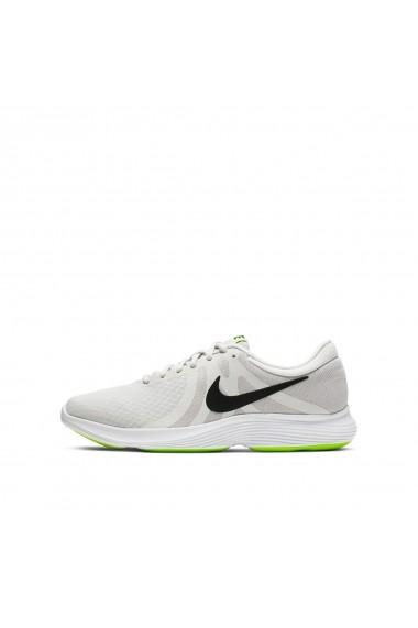 Pantofi sport NIKE GHC924 alb
