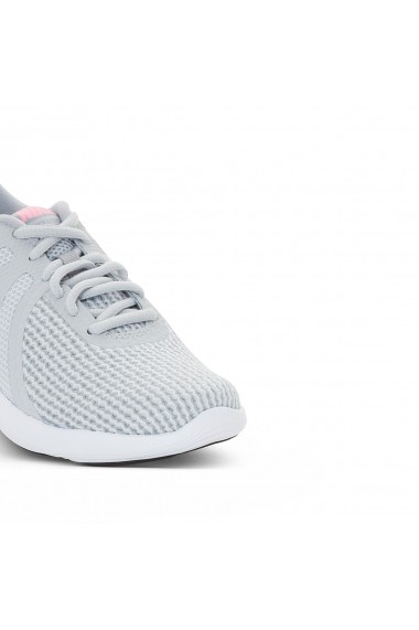 Pantofi sport NIKE GEP890 gri