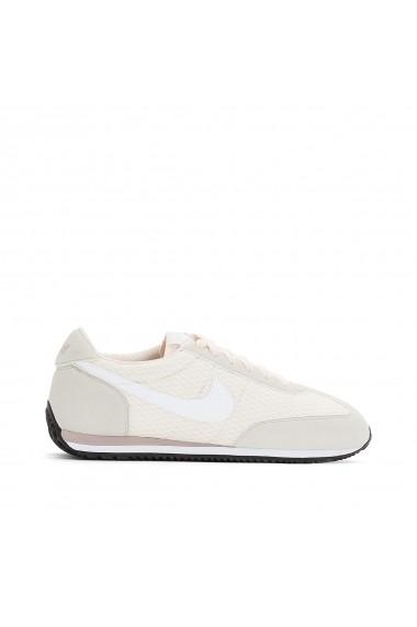 Pantofi sport NIKE GFO936 roz