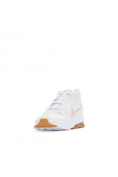 Pantofi sport NIKE GFO948 alb - els