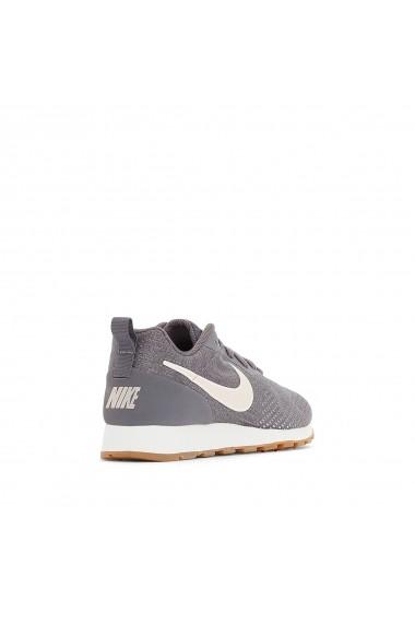 Pantofi sport NIKE GFP072 gri