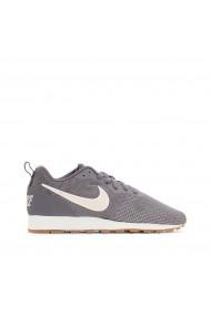 Pantofi sport NIKE GFP072 gri - els
