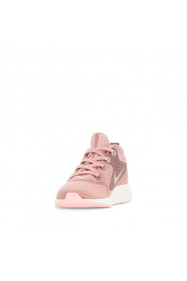 Pantofi sport NIKE GFP079 roz - els