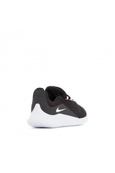 Pantofi sport NIKE GFP090 negru