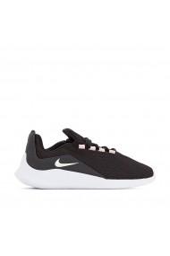 Pantofi sport NIKE GFP090 negru - els