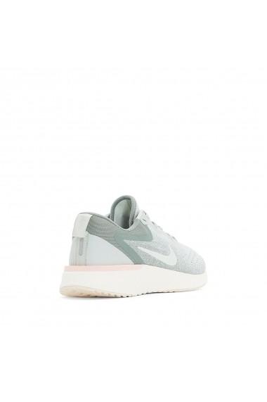 Pantofi sport NIKE GFP120 verde
