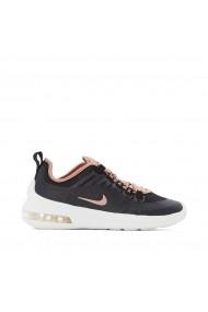 Pantofi sport NIKE GGH711 negru