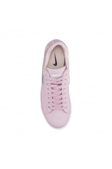 Pantofi sport NIKE GGH733 roz