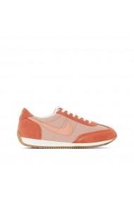 Pantofi sport NIKE GGH860 portocaliu