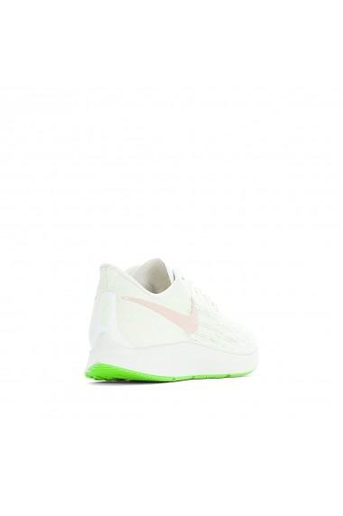 Pantofi de alergare Air Zoom Pegasus 36 NIKE GGP906 alb