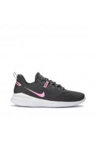 Pantofi sport NIKE GHC829 gri