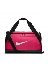 Geanta sport NIKE GGH557 roz