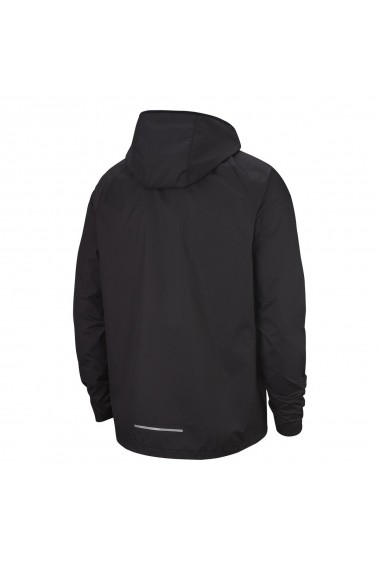 Jacheta sport NIKE GGO265 negru
