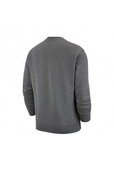 Bluza NIKE GGO604 gri
