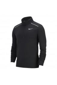 Bluza sport NIKE GGO769 negru