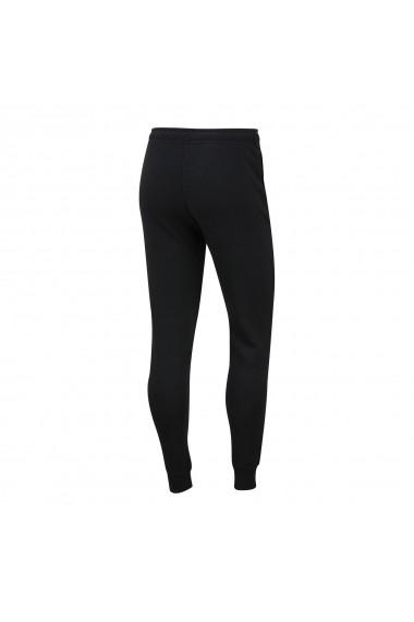 Pantaloni sport NIKE GHB712 negru